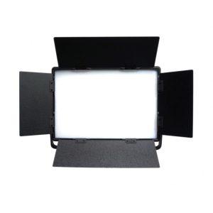 Panneau LED rigide Ledgo TRIAXE