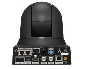 BRC-X400 Sony Camera mobile dos
