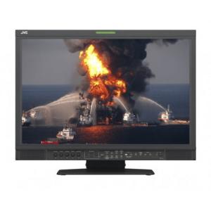 Moniteurs vidéo HD