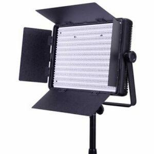 Panneaux LED rigides