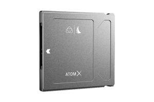 Angelbird Disque SSD Mini AtomX 2000 GB