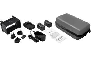 Atomos Kit 5 accessoires