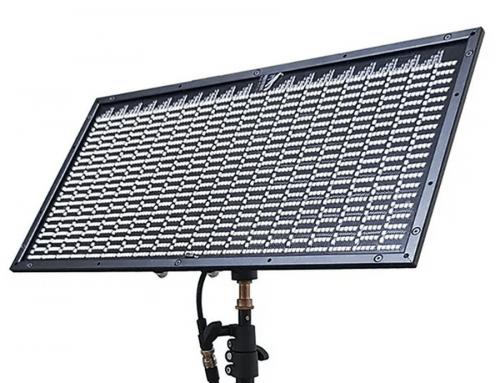 Cineroid-FL800-3Ve Kit vue1