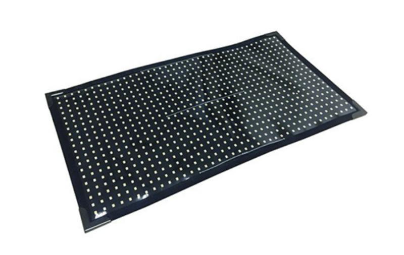 Cineroid-FL800-3Ve Kit vue 2
