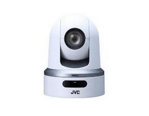 JVC-KY-PZ100 Caméra blanche face