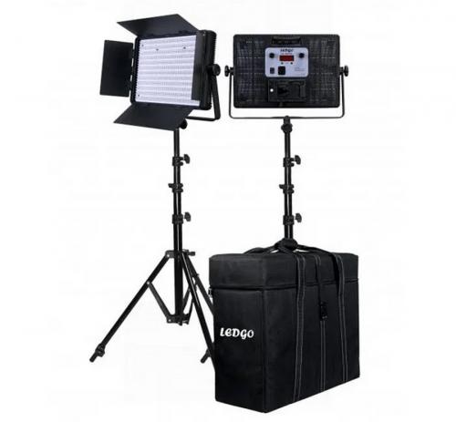 Ledgo LG-1200CSCII-2KIT