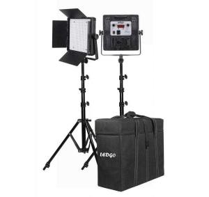 Ledgo LG-600CSCII-2KIT