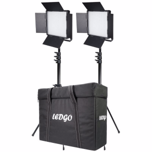 Ledgo LG-900CSCII-2KIT