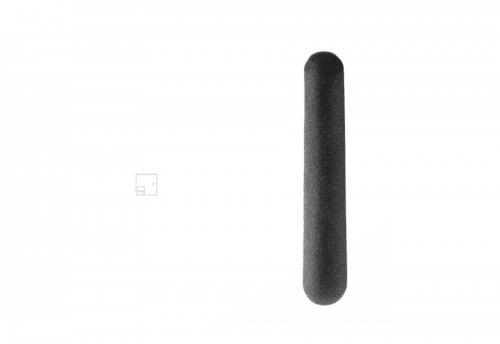 Audio-Technica AT8135