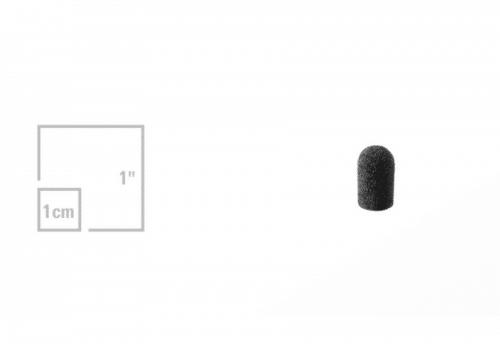 Audio-Technica AT8151