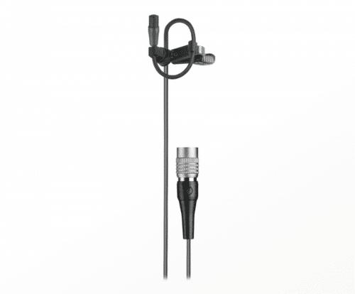 Audio-Technica AT899