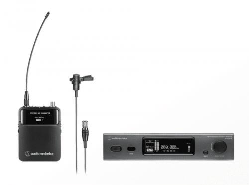 Audio-Technica ATW-3211-831