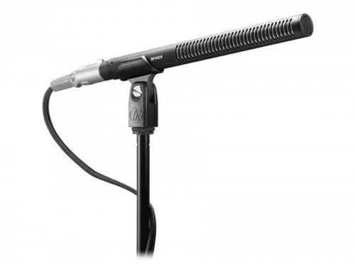 Audio-Technica BP4029