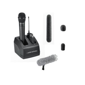 Accessoires pour produits Audio