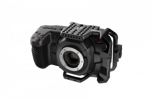 8Sinn C-BMPCC4K-H vue 1