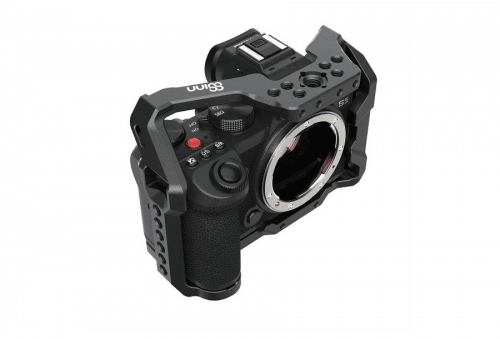 8Sinn C-PS5 vue 1