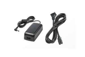 Audio-Technica AD-SA1230XA