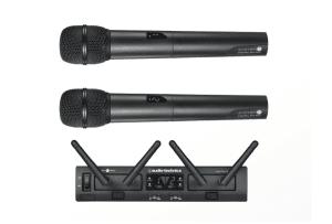 Audio-Technica ATW-1322