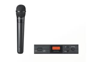 Audio-Technica ATW-2120B