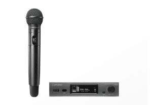 Audio-Technica ATW-3212-C510