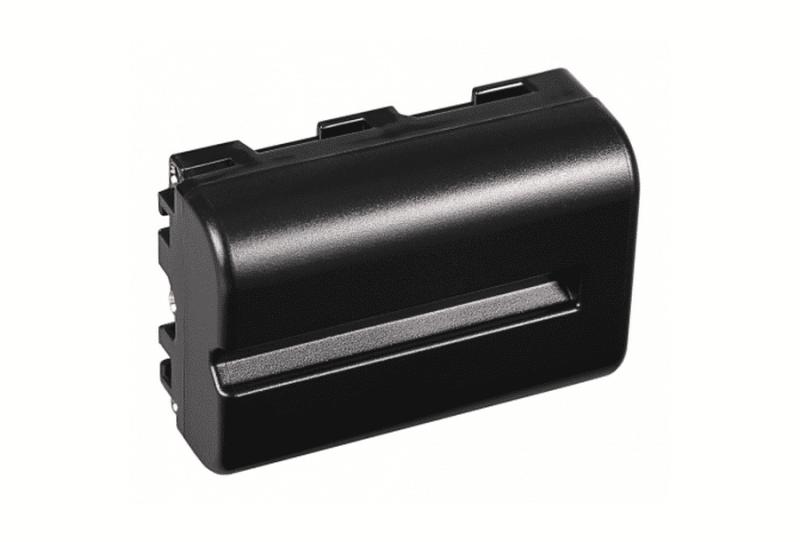 Berenstargh Batterie 11676 vue 1