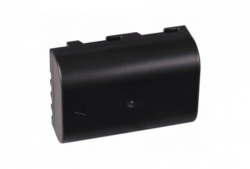 Berenstargh Batterie 12256 vue 1