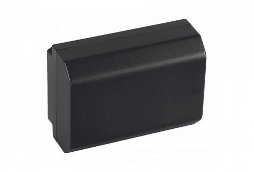 Berenstargh Batterie 12846 vue 1