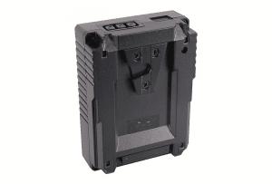 Berenstargh- Batterie 12986 vue 1