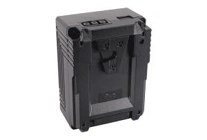Berenstargh Batterie 12996 vue 1
