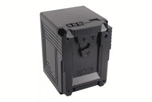 Berenstargh Batterie 13006 vue 1