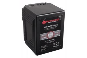 Berenstargh Batterie 13016