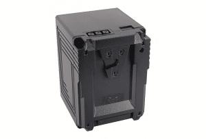 Berenstargh Batterie 13016 vue 1