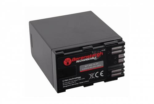 Berenstargh Batterie 13146