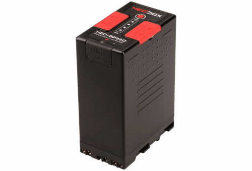 Hedbox HED-BP95D