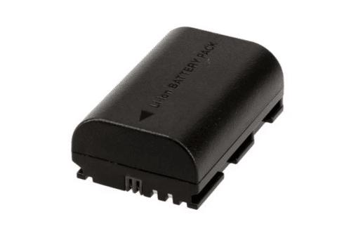 Hedbox RP-LPE6