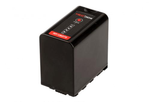 Hedbox RP-VBD78