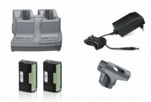 Sennheiser CHG1-Kit-EU