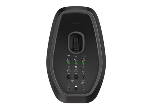 Bose L1 Pro32 + Sub1 vue 1