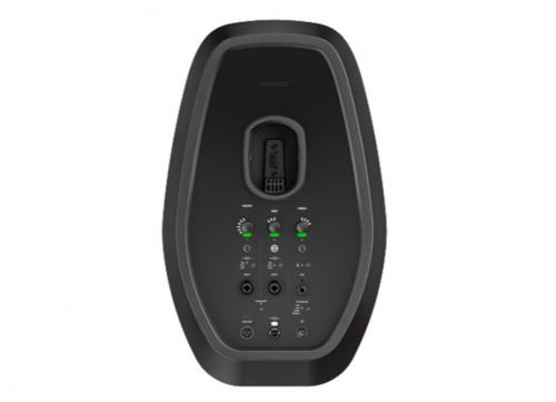 Bose L1 Pro32 + Sub2 vue 1