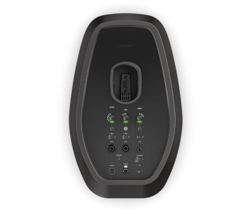 Bose L1 Pro32 vue 1